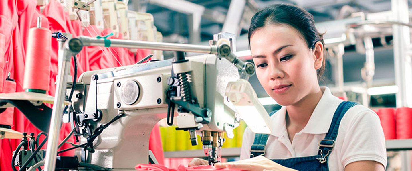 Suit-up: there will be a rise in the textile industry in Mexico