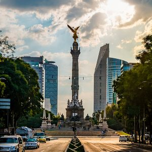 5 Great reasons foreign investment in Mexico is rising