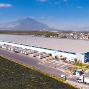 Industrial development led by manufacturing diversity