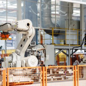 Opportunities of Industry 4.0 in Mexico