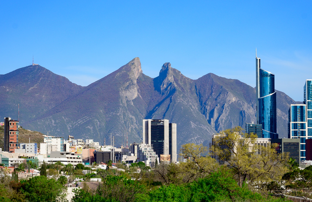 Strengths-and-Opportunities-for-industrial-investment-in-Nuevo-Leon